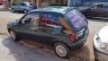 120_90_chevrolet-corsa-hatch-gl-1-4-efi-97-97-3