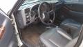 120_90_chevrolet-s10-cabine-dupla-executive-4x2-2-4-flex-cab-dupla-09-10-119-4