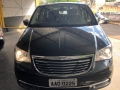 120_90_chrysler-town-country-limited-11-11-1