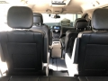 120_90_chrysler-town-country-limited-11-11-3
