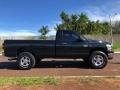 120_90_dodge-ram-pickup-ram-2500-rc-5-9-cab-simples-08-09-1-3
