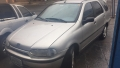 120_90_fiat-palio-weekend-6-marchas-1-0-mpi-00-00-7-1