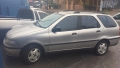 120_90_fiat-palio-weekend-6-marchas-1-0-mpi-00-00-7-3