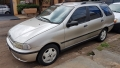 120_90_fiat-palio-weekend-6-marchas-1-0-mpi-00-00-7-4