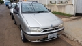 120_90_fiat-palio-weekend-6-marchas-1-0-mpi-00-00-7-5