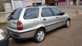 120_90_fiat-palio-weekend-6-marchas-1-0-mpi-00-00-7-6