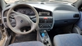 120_90_fiat-palio-weekend-6-marchas-1-0-mpi-00-00-7-7