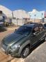 120_90_fiat-strada-adventure-1-8-8v-flex-cabine-dupla-10-10-4-1