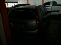 120_90_ford-fiesta-hatch-1-0-07-07-8-3
