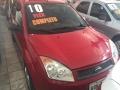 120_90_ford-fiesta-hatch-1-6-flex-10-10-18-3