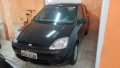120_90_ford-fiesta-hatch-hatch-first-1-0-flex-06-07-2-1
