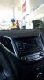 120_90_ford-fiesta-hatch-new-new-fiesta-hatch-se-1-6-16v-flex-11-12-2