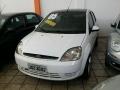 120_90_ford-fiesta-sedan-1-6-flex-05-05-59-1
