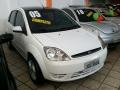 120_90_ford-fiesta-sedan-1-6-flex-05-05-59-2
