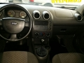 120_90_ford-fiesta-sedan-1-6-flex-05-05-59-3