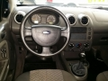 120_90_ford-fiesta-sedan-1-6-flex-05-05-59-4