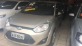 120_90_ford-fiesta-sedan-1-6-rocam-flex-12-12-18-1