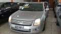 120_90_ford-fusion-2-3-sel-08-09-44-1