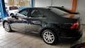 120_90_ford-fusion-2-5-16v-sel-09-10-131-9