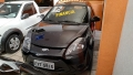 120_90_ford-ka-hatch-1-0-flex-11-12-102-1