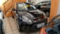 120_90_ford-ka-hatch-1-0-flex-11-12-102-2