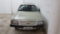 120_90_ford-pampa-gl-1-6-cab-simples-89-89-1