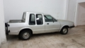 120_90_ford-pampa-gl-1-6-cab-simples-89-89-3