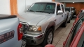 120_90_ford-ranger-cabine-dupla-ranger-limited-4x4-3-0-two-tone-cab-dupla-07-07-10