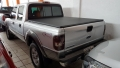 120_90_ford-ranger-cabine-dupla-ranger-limited-4x4-3-0-two-tone-cab-dupla-07-07-11