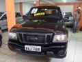 120_90_ford-ranger-cabine-dupla-xls-4x4-3-0-cab-dupla-08-09-1-1
