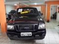 120_90_ford-ranger-cabine-dupla-xls-4x4-3-0-cab-dupla-08-09-1-2