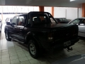 120_90_ford-ranger-cabine-dupla-xls-4x4-3-0-cab-dupla-08-09-1-3