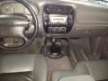 120_90_ford-ranger-cabine-dupla-xls-4x4-3-0-cab-dupla-08-09-1-4