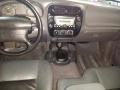 120_90_ford-ranger-cabine-dupla-xls-4x4-3-0-cab-dupla-08-09-1-4