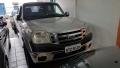 120_90_ford-ranger-cabine-dupla-xlt-4x4-3-0-cab-dupla-10-11-12-1