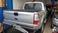 120_90_ford-ranger-cabine-dupla-xlt-4x4-3-0-cab-dupla-10-11-12-2