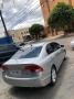 120_90_honda-civic-new-lxs-1-8-16v-aut-flex-08-08-307-2