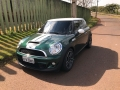 120_90_mini-cooper-cooper-s-1-6-16v-turbo-aut-12-12-1-1