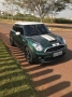 120_90_mini-cooper-cooper-s-1-6-16v-turbo-aut-12-12-1-2