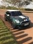 120_90_mini-cooper-cooper-s-1-6-16v-turbo-aut-12-12-1-3