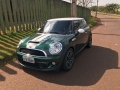 120_90_mini-cooper-cooper-s-1-6-16v-turbo-aut-12-12-1-4