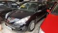 120_90_peugeot-207-sedan-xr-1-4-8v-flex-10-11-53-1