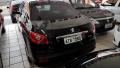 120_90_peugeot-207-sedan-xr-1-4-8v-flex-10-11-53-2