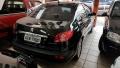 120_90_peugeot-207-sedan-xr-1-4-8v-flex-10-11-53-3