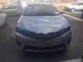 120_90_toyota-corolla-sedan-2-0-dual-vvt-i-flex-xei-multi-drive-s-14-15-211-1