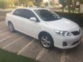 120_90_toyota-corolla-sedan-2-0-dual-vvt-i-xei-aut-flex-12-13-292-2