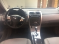 120_90_toyota-corolla-sedan-2-0-dual-vvt-i-xei-aut-flex-12-13-292-3