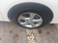 120_90_toyota-corolla-sedan-2-0-dual-vvt-i-xei-aut-flex-12-13-292-4
