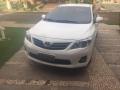 120_90_toyota-corolla-sedan-2-0-dual-vvt-i-xei-aut-flex-12-13-318-1