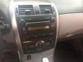 120_90_toyota-corolla-sedan-2-0-dual-vvt-i-xei-aut-flex-12-13-318-3